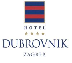 antropoti-concierge-service-hotel_dubrovnik_logo