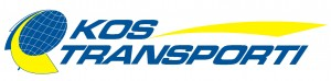 antropoti-concierge-service-kos-transporti-logo-300x74