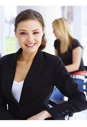 Antropoti-concierge-service-Business(1)