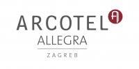 antropoti-concierge-service-AHZ_rgb-200x100