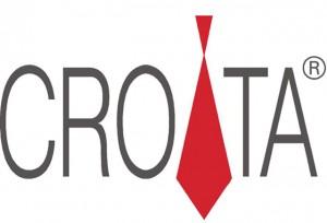 antropoti-concierge-service-croata-logo300x204